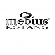 Mebius