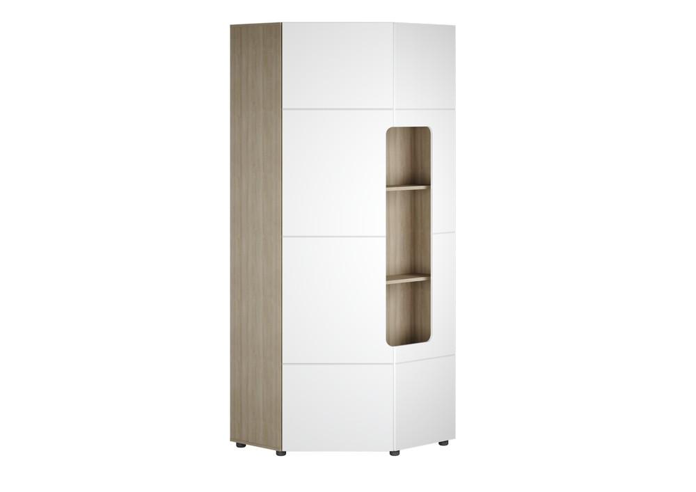 Продажа мебели в интернет-магазине ВашаКомната.РФ – фото 1.31